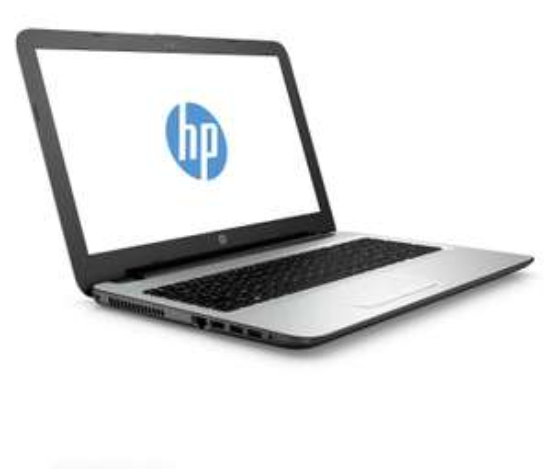 PC Portable HP 15-ac197nf - 15.6'' Full HD, Intel Core i3-5005U, 6Go RAM, 1To HDD (Via ODR de 50€)