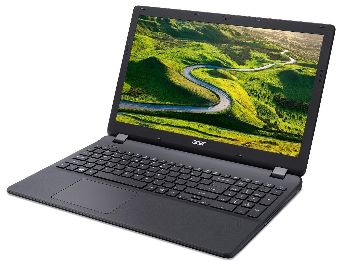 "PC Portable 15.6"" Acer Aspire ES1-571-3357 (Intel Core i3 i3-5005U, 4Go RAM, 500Go HDD, Windows 10)"
