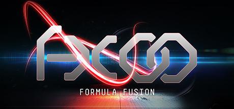 Jeu Formula Fusion sur PC (Dématérialisé)