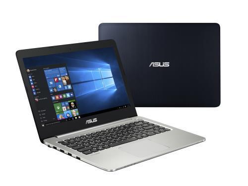 "[Adhérents] PC Ultra portable 14"" Asus Premium K401LB-FR026T - I5-5200U, Geforce 940M"