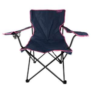 Chaise de camping Froyak