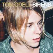 "Tom Odell - Single ""Sirens"" gratuit"