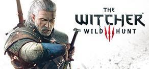 Sélection de Jeux en promo sur PC (Dématérialisés) - Ex: The Witcher 3