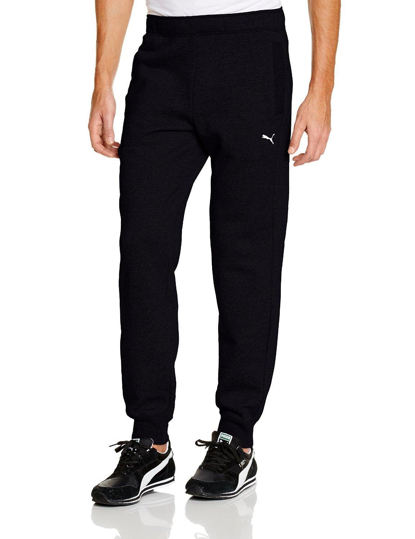Pantalon de survêtement Puma Taille XL