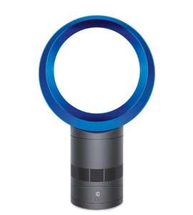 Ventilateur Dyson AM06 Air Multiplier - bleu
