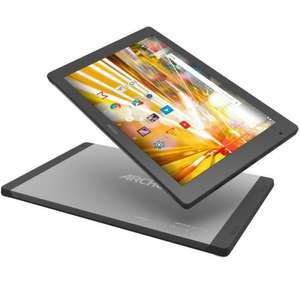 "Tablette tactile 10.1"" Archos 101b Oxygen - Full HD, RAM 2 Go, ROM 32 Go"