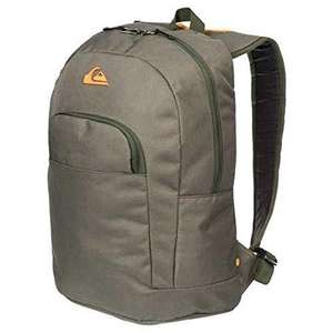 Sac à dos pour homme Quiksilver EveryDay Dart Backpack (20 L, vert)