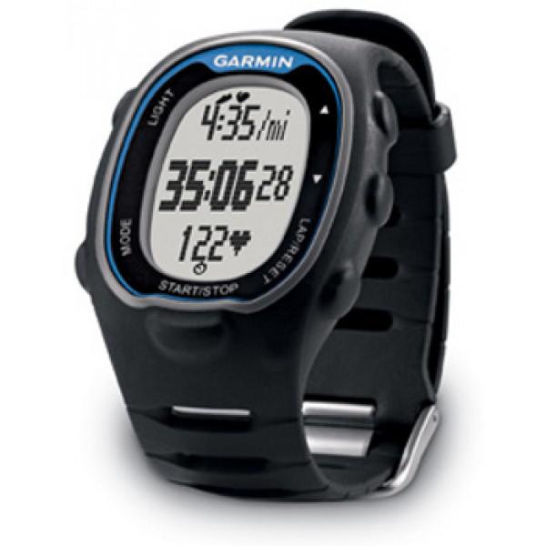 Montre cardio garmin forerunner FR70 avec Ceinture cardio-fréquencemètre
