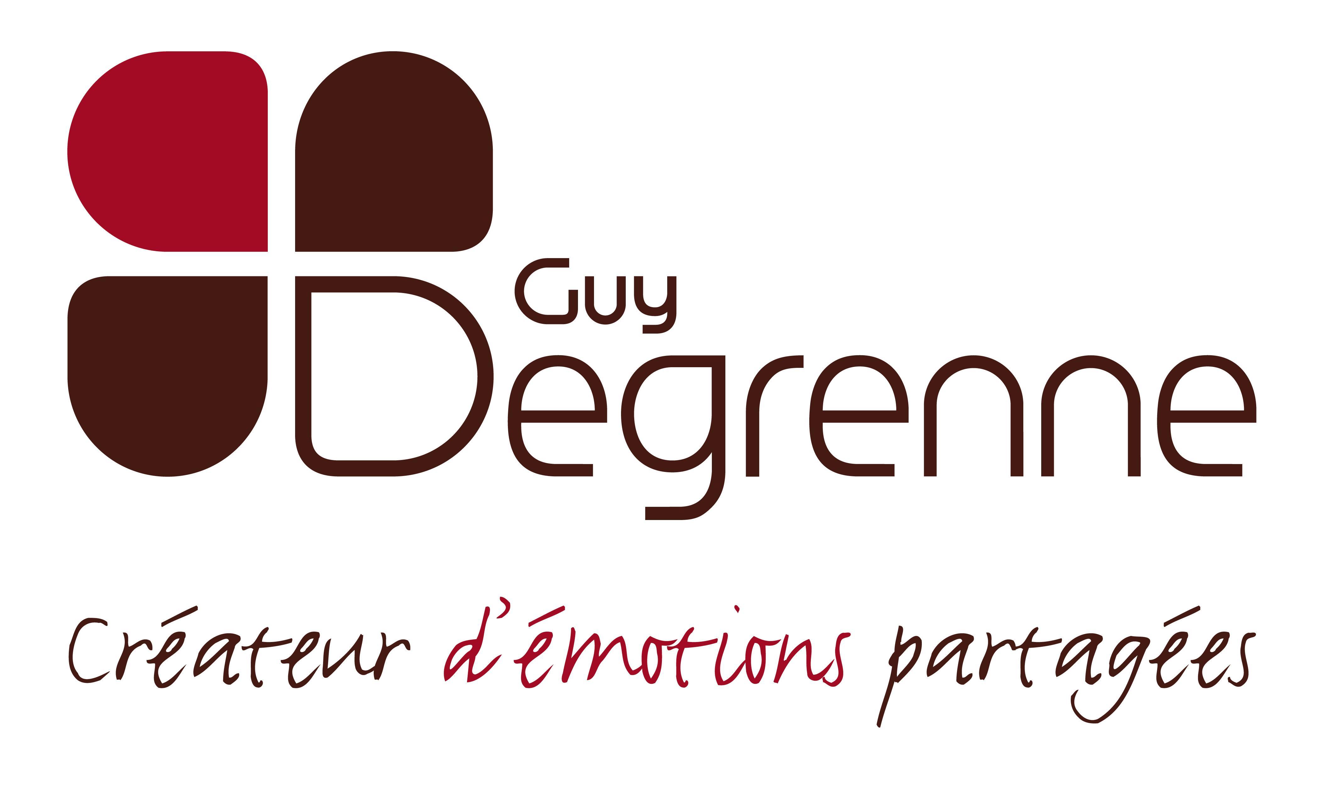 Rosedeal : 60€ à dépenser chez Guy Degrenne
