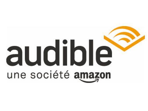 [Nouveaux Clients] 2 Livres Audio offerts (au lieu d'un seul) durant la période d'essai
