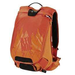 Sac à dos Atomic Tracker Freeride Pro pack 2014