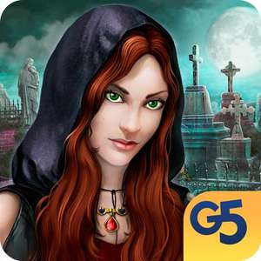 Sélection de jeux Android gratuits - Ex : Letters from Nowhere 2 Full (au lieu de 4.99€)