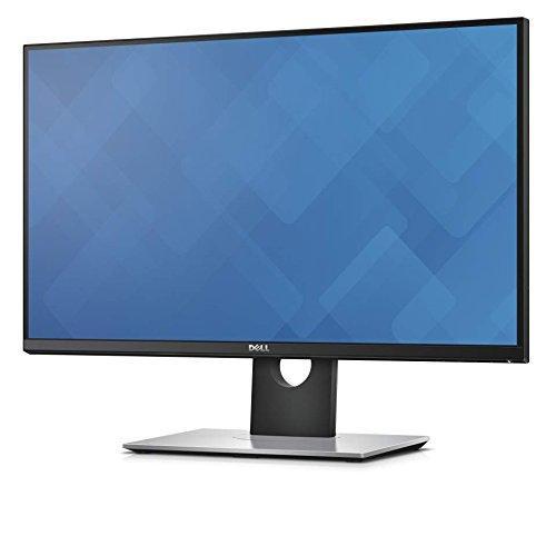 """[Précommande] Ecran PC 27"""" Dell S2716DG - QHD, 144hz, G-sync"""