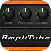 AmpliTube Acoustic gratuit sur iOS (au lieu de 7.99€)