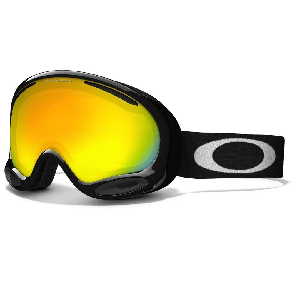 Masque de ski Oakley A-Frame
