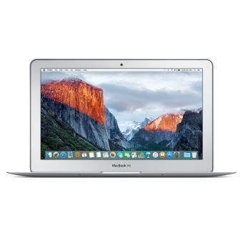 """10% de réduction sur tous les Macs - Ex : Apple MacBook Air 11,6"""" - i5, SSD 128 Go, RAM 4 Go"""