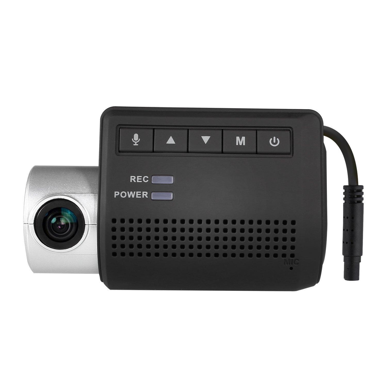 Caméra embarquée Aukey (1080p, Wi-Fi)