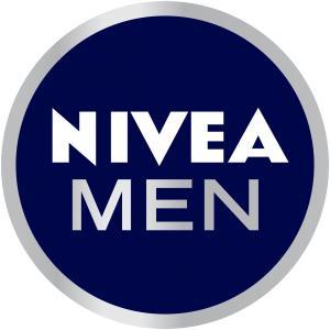 40% crédités en tickets Leclerc sur les gels douches et déodorants Nivea Men
