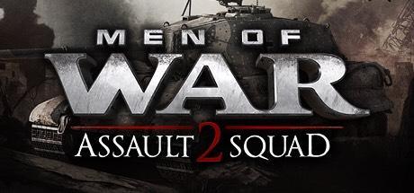 Jeu Men of War : Assault Squad 2 sur PC (Dématérialisé - Steam)