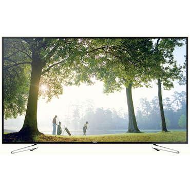 "TV 75"" Samsung UE75H6400 - LED, 3D, 1080p + 150€ en bon d'achat (via 400€ d'ODR)"