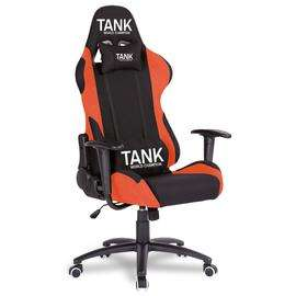 Chaise Gaming Tank Y-2711 180°