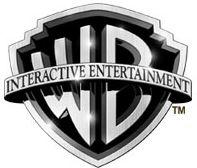Tous les jeux Warner Bros sur mobile