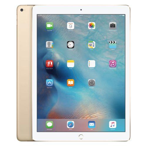 "Tablette 9.7"" Apple Ipad Pro - 32go, gris"