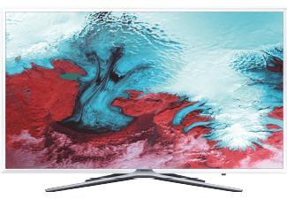 TV LED 49'' Samsung UE49K5589 - FULL-HD, Smart TV