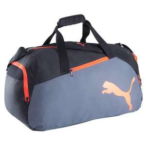 Sac de sport Puma pro training medium - 54 Litres