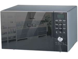 Micro-ondes Multifonction Combiné 32L - Linke LK-AC032CEH (via Buyster)