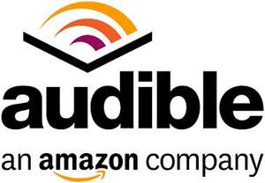 [Abonnés] Sélection de 4 livres audios gratuits