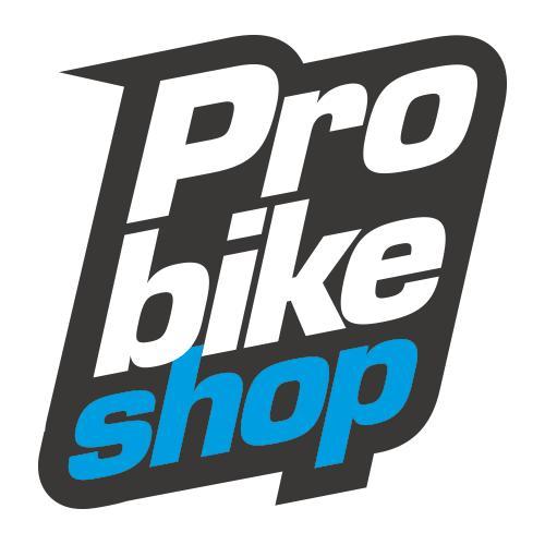 10% de réduction sur une sélection de matériel et de vélos