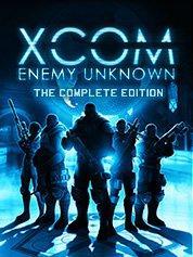 Jeu XCOM: Enemy Unknown - The Complete Edition sur PC (Dématérialisé - Steam)
