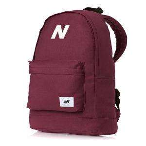 Sac à dos New Balance Mellow