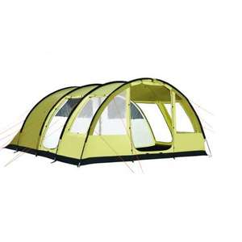 Tente Jamet Sirocco 4 - 4 Places, 280x450x195cm