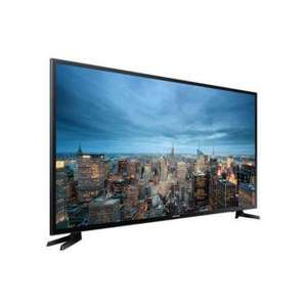 "TV 43"" Samsung UE43JU6060 - 4K UHD"