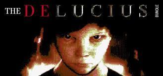 Bundle de 11 jeux vidéo indépendants The DeLucius sur PC (dématérialisés, Steam)