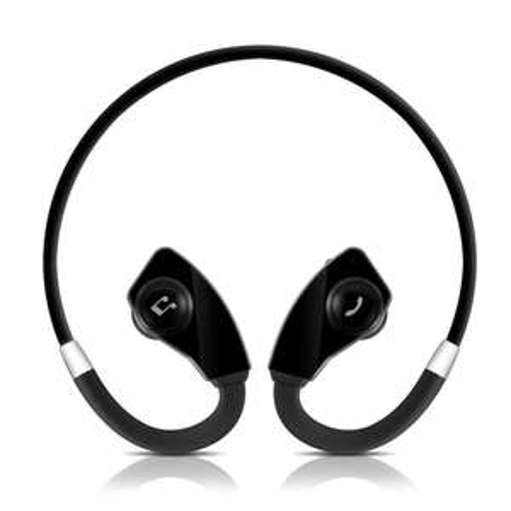 Casque audio sans-fil GRDE - Bluetooth