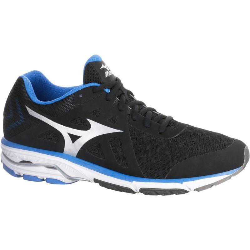 Chaussure de Running Homme Mizuno wave orion