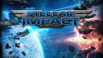 Stellar Impact gratuit sur PC (Clé Steam)