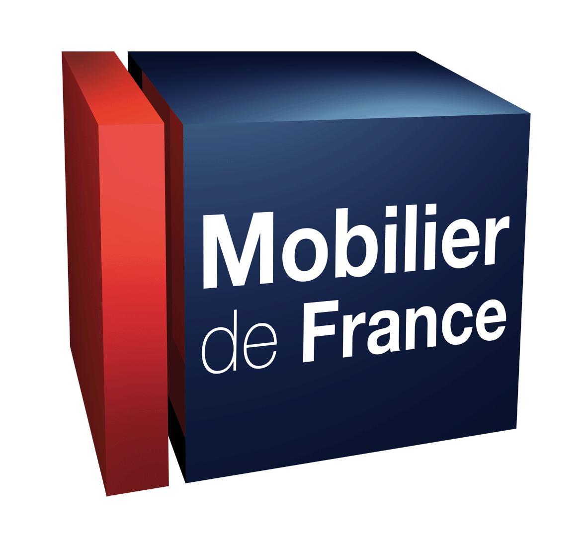 1000€ à dépenser dès 1500€ d'achat chez Mobilier de France