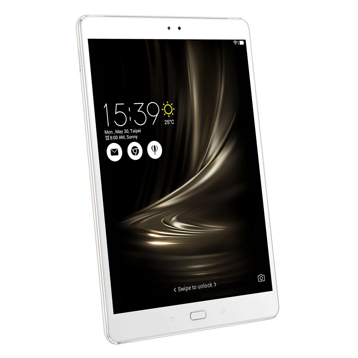"""Tablette 9.7"""" Asus ZenPad 3S 10 Z500M-1J009A - 64 Go"""