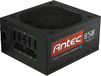 Bloc d'alimentation PC Antec HCG 850 M-EC (850 W)