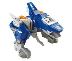 Super Voldor VTECH Switch & Go Dinos Le Spinosaure