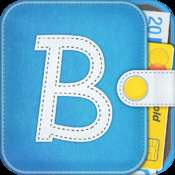 Application Bankin' Gratuite sur iOS
