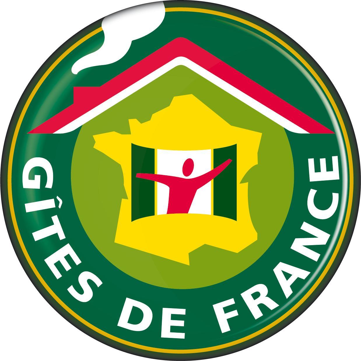 Gîtes de France : sélection de séjours jusqu'à 6 personnes
