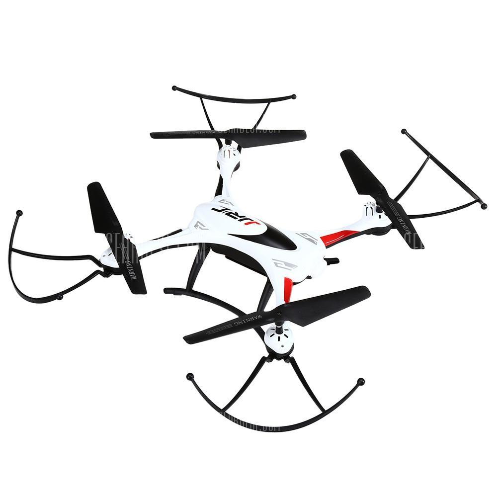 Drone JJRC H31 - Waterproof, Blanc