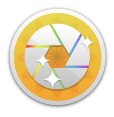 Logiciel LUCiD Exposure for Photos gratuit pour Mac (au lieu de 14.99€)