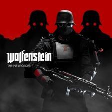 Sélection de jeux PS4 en promotion (Dématérialisés) - Ex: Wolfenstein: The New Order sur PS4