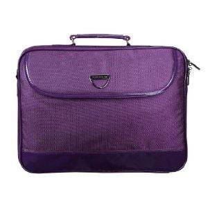 "Sacoche Agrodolc Parigi 11 NoteBook 10,2"" Prune"